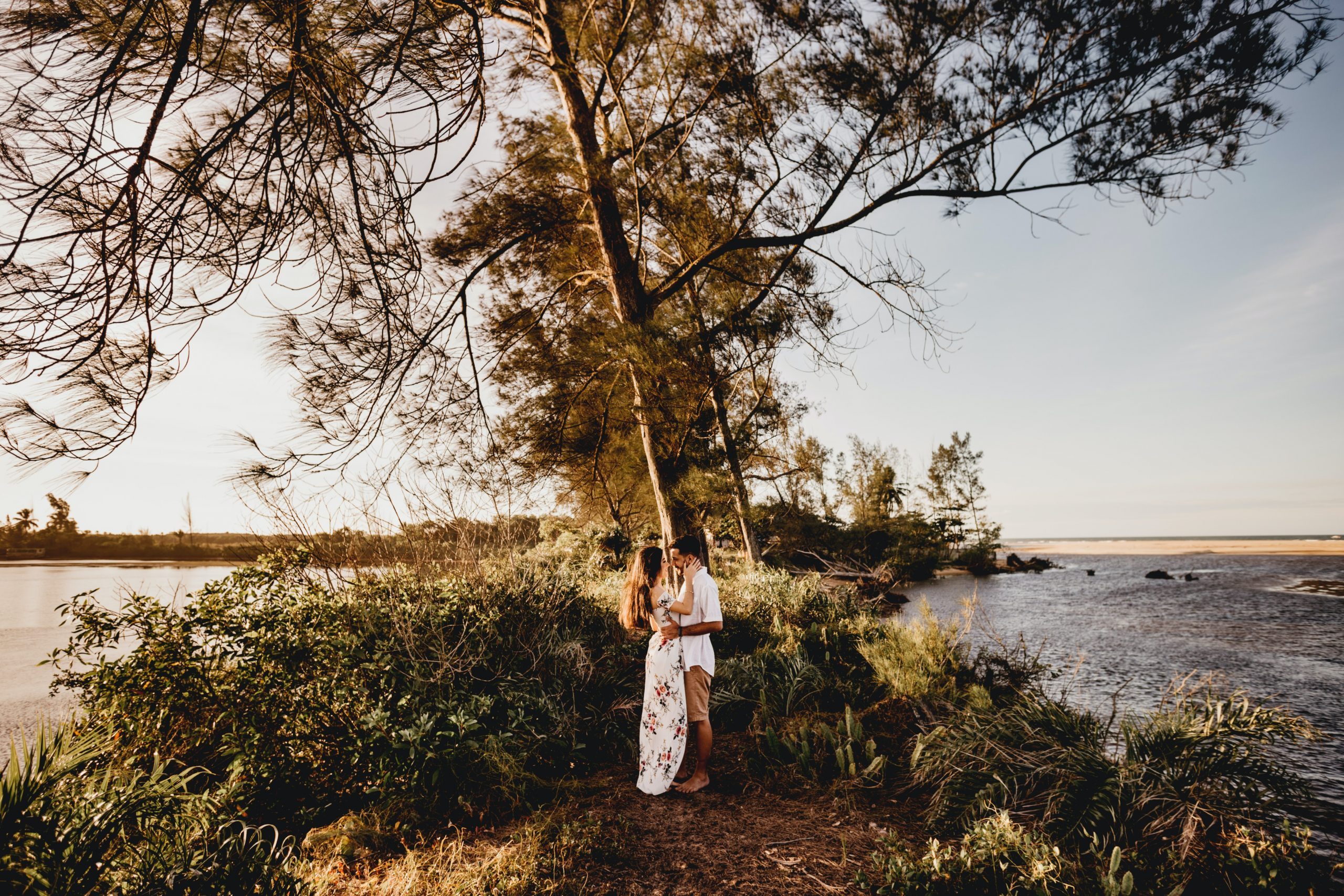 5 reasons to elope